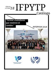 Revista Digital IFPYTP