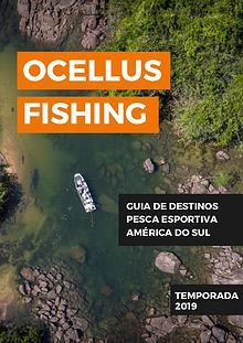 Guia Ocellus 2019 BR