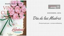 Catalogo del Día de las Madres