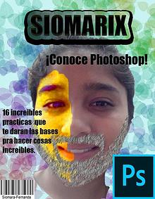 SIOMARIX
