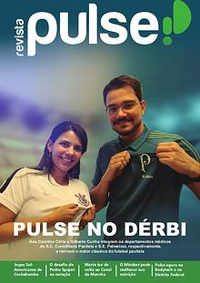 Revista Pulse