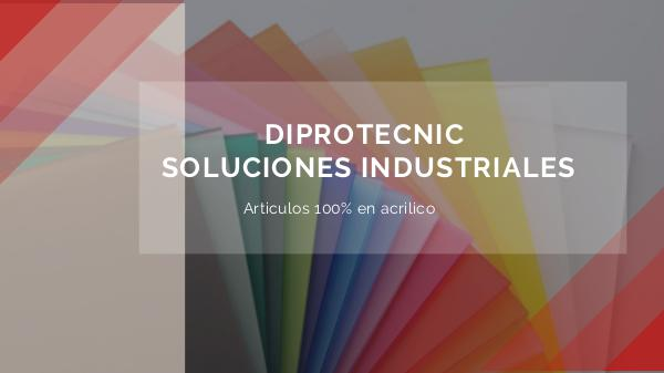 Diprotecnic Diprotecnic soluciones