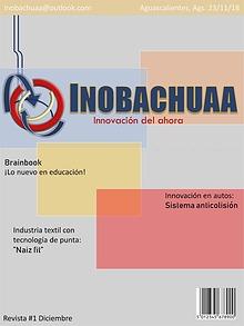 INOBACHUAA