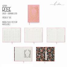 Catálogo Lidea Noviembre