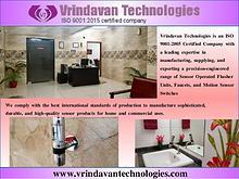 Urinal Sensor Price