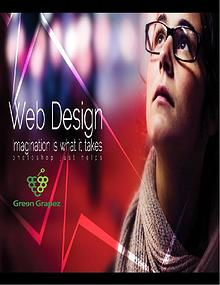 Start-up Web Development Company with How to Build a Website