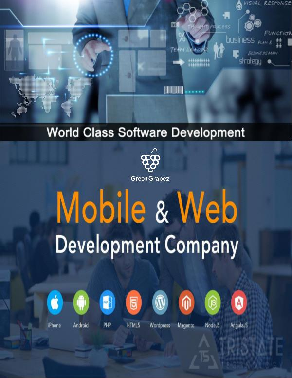 How web application development company North Dakota Automation Is Tr How web application development company North Dako