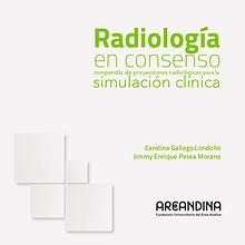 Radiologia en Consenso