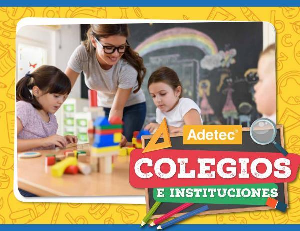 Presentación Escolar PRESENTACION ESCOLAR-liviana
