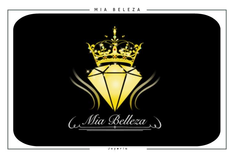 Mia Beleza Mia Beleza