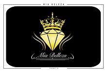 Mia Beleza