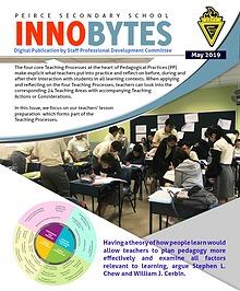 INNOBYTES 2019 Issue 2
