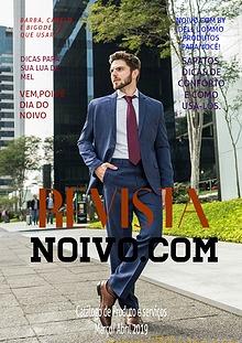 Revista Noivo.com