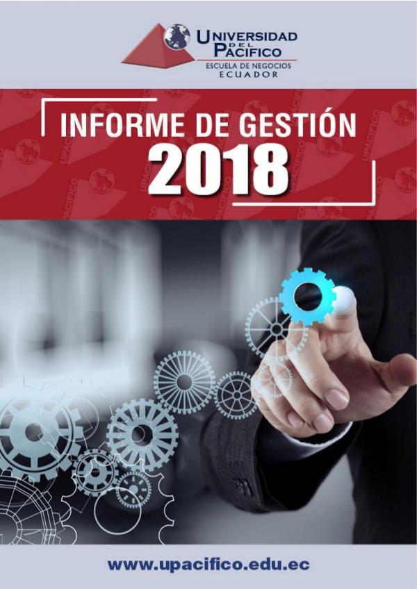 UPACIFICO-GESTION2018 UPACIFICO_INFORME_GESTION2018-30042019
