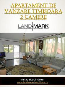 Landmark Imobiliare