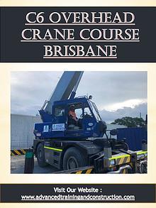 Basic Scaffolding Certification Brisbane   Call - 0756580040