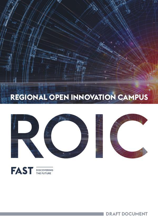 ROIC ROIC_e-book
