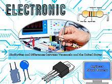 Electronic II