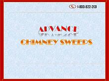 ADVANCE CHIMNEY SWEEPS