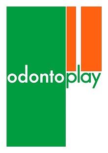 Catálogo Odontoplay