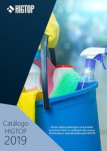 Catálogo Digital HIGTOP