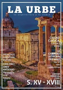 La arquitectura y la ciudad