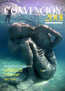 Protección del patrimonio subacuático