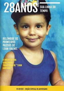 PS Review - Edição Especial
