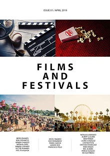 Films and Festivals