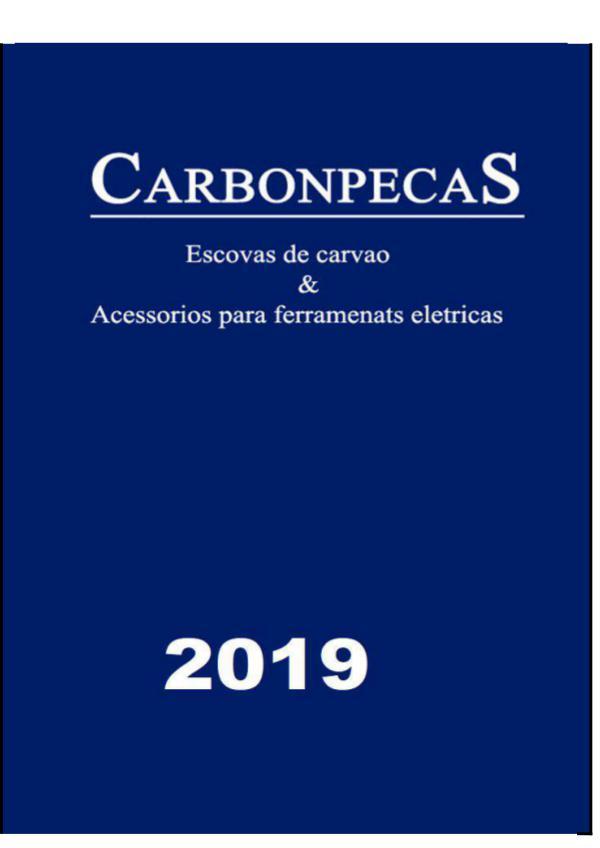 1 1.Catalogo escovas 19-02-19 com preço-compactado