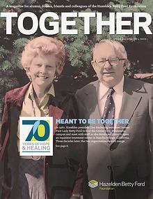 Together Magazine
