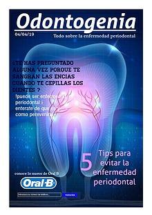 La educación odontologica actual