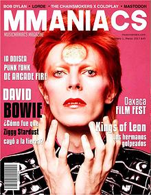 MusicManiacs Magazine