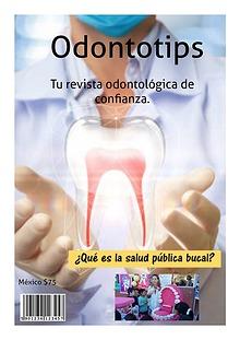Odontotips