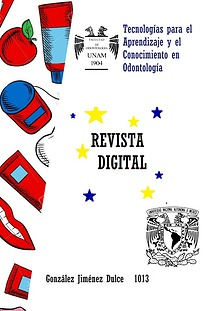 Revista Digital T.A.C.O
