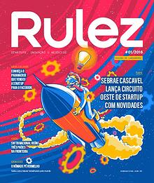 Revista Rulez
