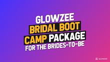 Bridal Boot Camp Package