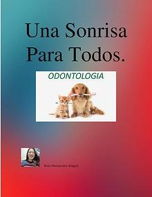 Odontopediatría Animal