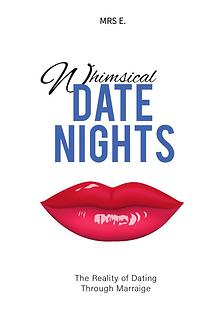 Whimsical Date Night