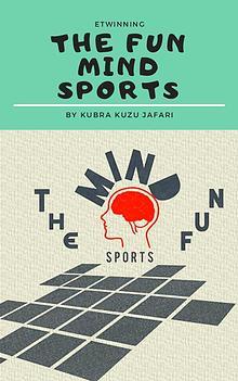 The Fun Mind Sports Resfebe Ekitap