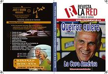 Revista La Red 495
