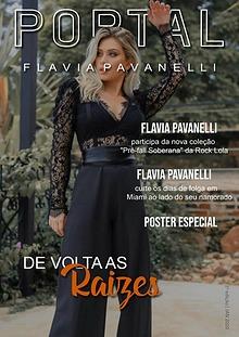JAN|FEV 2020 | Portal Magazine 2 em 1