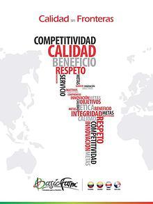Catalogo Internacional