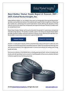 Packaging Industry Trends