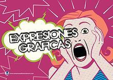 Expresiones graficas y escalas