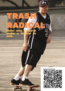 TRASH_RADICAL