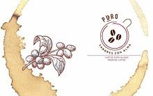 Catalogo PURO (Original)