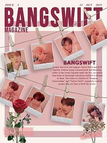 BangSwift Magazine