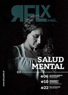 R-flex Mag 03