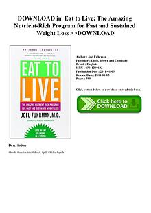 DOWNLOAD in PDF Drugs And Society PDF